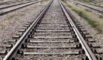 binari treno elisa