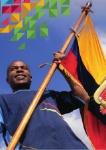 plan-nacional-buen-vivir-2013-2017-21-638