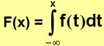 funcion de distribucion 2