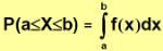 funcion de densidad probalidad 2