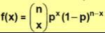 distribucion binomial 2