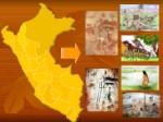 primeros-habitantes-del-territorio-peruano-2-728