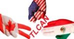 TLCAN-2-620x330