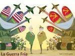 Fin de la Guerra Fria