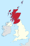 250px-Scotland_in_United_Kingdom.svg
