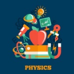 background-about-physics_1284-698