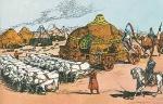 barbari clan