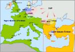 Mappa_Impero_Romano_Occidente_