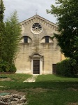 Udine_-_Chiesa_Santa_Chiara