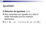 lgica-y-conjuntos-27-728