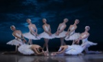 English-National-Ballet-School-students-in-My-First-Ballet-Swan-Lake-©-Photography-by-ASH_3_web-2500x1514