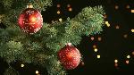 ornaments-Pixabay