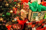 presents-Pixabay
