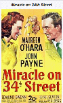 Miracle-34th