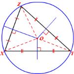 f_triangle_bisectors_3