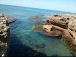 חוף הבונטים
