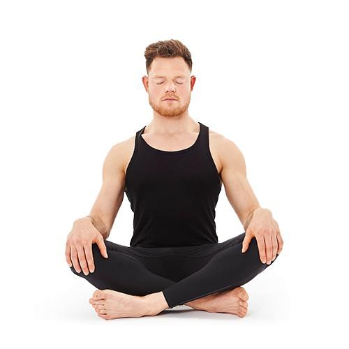 yoga_PNG50