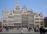 Antwerpen_Grote_Markt_20120406