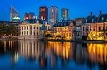 Den_Haag_-_panoramio_-_Nikolai_Karaneschev