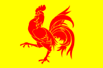 1200px-Flag_of_Wallonia.svg