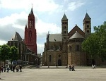 240px-Vrijthof_in_Maastricht