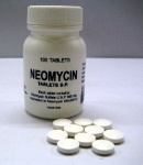 Neomycin-Therapeutic-uses-Dosage-Side-Effects