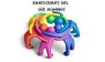 desktop_9f2f3d67-f070-420c-a87d-e23d5da6289a