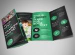 child-development-center-tri-fold-brochure-template-thumb1