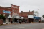 Historic_buildings_in_Monroeville,_Alabama_LCCN2010639931.tif