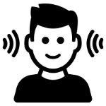 1821637-200