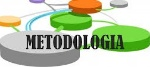 Metodologia Ensino