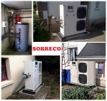 exemples-installations-PAC