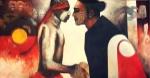 aboriginal-maori-haka-corroboree-perth-anzac-day-2018