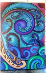 aboriginal-artwork--barbara-dieu-flickr-1
