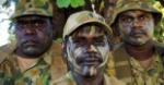 aboriginal-norforce-patrol