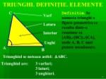 geometrie-vi-23-638