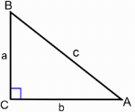 Rtriangle