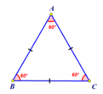triunghi_echilateral__equilateral_triangle