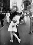 Amor-en-tiempos-de-guerra-8-528x700
