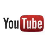 youtube_PNG22