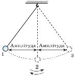 50D0234C-962D-4A69-A015-5EB986C3D8D1