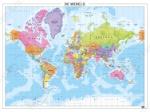 Staatkundige-wereldkaart-101