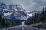 Icefield-Parkway1__880