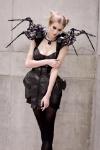 robotic-spider-dress-anouk-wipprecht-daniel-schatzmayr