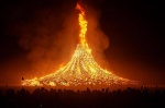 burning-man-2018-200-5b8f7bdb5d9f5__700-kl8H-U3020822283308JE-1600x1063@Corriere-Web-Sezioni_BC