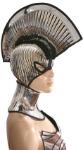 98632b126604ae5a4aa6e393847720eb--mohawk-warrior-robot-costumes