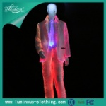 rave-outfits-fiber-optic-suits-light-up.jpg_350x350