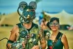 Jan-Verboom-Photographer-Afrika-Burn-2015-Burning-Man-Festival-Fire-Costume-298-of-377
