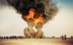 burning-Man-festival-nevada-620x388