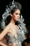 Tex-Saverio-2011-silver-couture-1